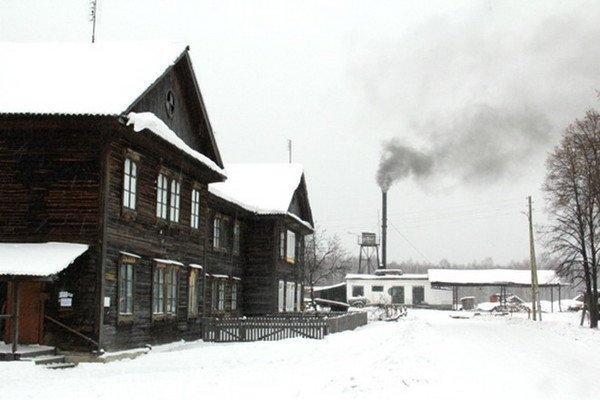ВСвердловской области утвержден план реконструкции дорог имостов